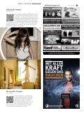 Stuttgart - Kulturnews - Seite 7