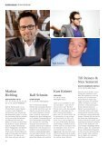 Berlin - Kulturnews - Page 2