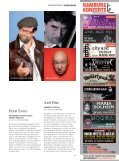 Hamburg - Kulturnews - Page 3