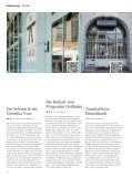 Hamburg - Kulturnews - Page 4