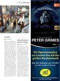 Hamburg - Kulturnews - Page 5
