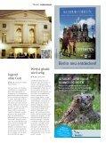 Berlin - Kulturnews - Page 5