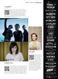 Berlin - Kulturnews - Page 7