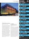 Hamburg individuell erleben! - Kulturnews - Page 5