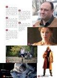 JIM BROADBENT JAMIE BELL JAMES MCAVOY - Kulturnews - Page 3