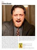 JIM BROADBENT JAMIE BELL JAMES MCAVOY - Kulturnews - Page 4