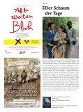 JIM BROADBENT JAMIE BELL JAMES MCAVOY - Kulturnews - Page 6