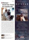 JIM BROADBENT JAMIE BELL JAMES MCAVOY - Kulturnews - Page 7