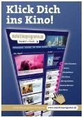 8 | 10 - Kulturnews - Page 2