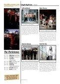 8 | 10 - Kulturnews - Page 4