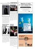 8 | 10 - Kulturnews - Page 5