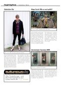 8 | 10 - Kulturnews - Page 6