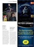 Berlin - Kulturnews - Page 3