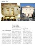 Berlin - Kulturnews - Page 4