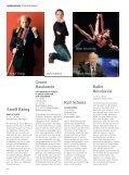 Koeln - Kulturnews - Page 2