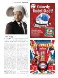 Koeln - Kulturnews - Page 3