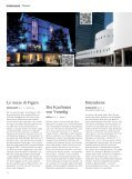 Koeln - Kulturnews - Page 4
