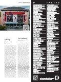 Koeln - Kulturnews - Page 5