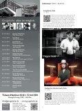 Koeln - Kulturnews - Page 6