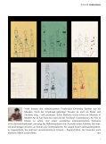 Ausgabe 11/2013 - Kulturnews - Page 3