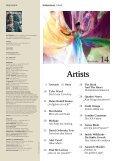 Ausgabe 11/2013 - Kulturnews - Page 4