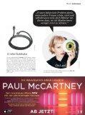 Ausgabe 11/2013 - Kulturnews - Page 7