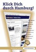 8 | 11 - Kulturnews - Page 2