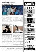 8 | 11 - Kulturnews - Page 3