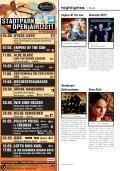 8 | 11 - Kulturnews - Page 4