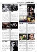 8 | 11 - Kulturnews - Page 7