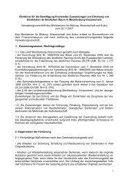 download - Kulturportal