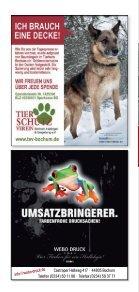 März, April 2013 - Bochumer Kulturrat eV - Seite 5