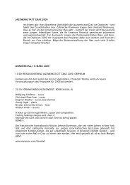 Download als pdf - Kultur Steiermark