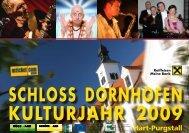 pdf zum Download - Kultur Steiermark