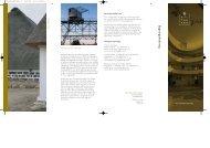 folder i PDF-format - Kulturstyrelsen
