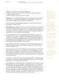 Midtvejsrapport I UDREDNINGSARBEjDET OM ... - Kulturministeriet - Page 7