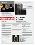 Hent Bibliotek og Viden 2012:1 - Kulturstyrelsen - Page 2