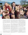 Bibliotek og Medier nr. 3 2011 - Kulturstyrelsen - Page 6