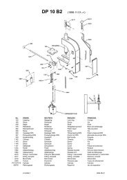 PC6/ PC10/ PC15 - CompaC