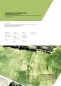 Arkæologi og stAtens veje - Kulturstyrelsen - Page 2