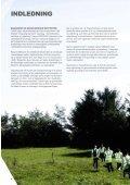 Arkæologi og stAtens veje - Kulturstyrelsen - Page 4