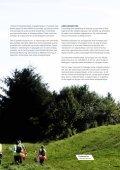 Arkæologi og stAtens veje - Kulturstyrelsen - Page 5