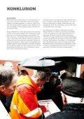 Arkæologi og stAtens veje - Kulturstyrelsen - Page 6