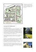 GÃ¥ direkte til lokalplanen - Page 5