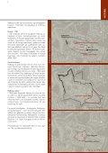 Lokalplan for Nyborg Bymidte, facader og skilte - Page 7