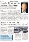 Hvidovres kulturarv - Page 4