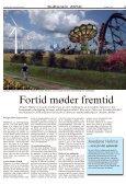 Hvidovres kulturarv - Page 5