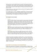 Hvad gør forskerne, når de forsker? - DEFF - Page 5