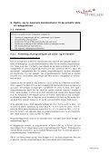 Radio- og tv-nævnets udtalelse om DRs public ... - Kulturstyrelsen - Page 3