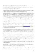 Kvalitetsvurderingsrapport Furesø Museer - Kulturstyrelsen - Page 3